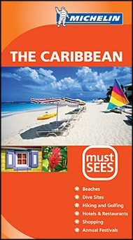 The Caribbean Must See - Michelin