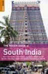 Dél-India - Rough Guide