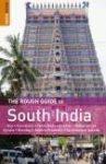 Dél-India - Rough Guide