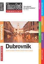 Dubrovnik - Time Out Shortlist