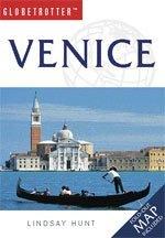 Venice - Globetrotter: Travel Guide