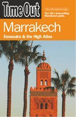 Marrakech & the best of Morocco - Time Out