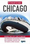 Chicago Insight City Guide