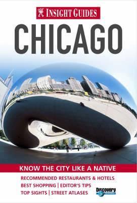Chicago Insight City Guide