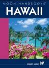 Hawaii - Moon