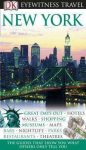 New York Eyewitness Travel Guide