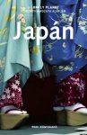 Japán, magyar nyelvű útikönyv - Lonely Planet