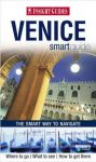 Venice Insight Smart Guide