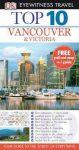 Vancouver & Victoria Top 10