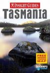 Tasmania Insight Regional Guide