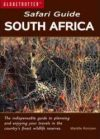 South Africa - Globetrotter: Safari Guide