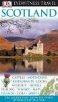Scotland Eyewitness Travel Guide