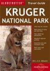 Kruger National Park - Globetrotter: Travel Pack