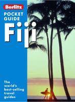 Fiji - Berlitz
