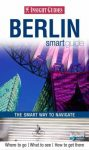 Berlin Insight Smart Guide