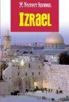 Izrael útikönyv - Nyitott Szemmel