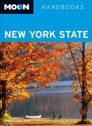 New York állam - Moon