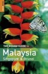 Malajzia, Szingapúr & Brunei - Rough Guide