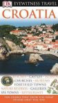 Croatia Eyewitness Travel Guide