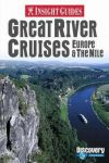 Great River Cruises Europe Insight Guide
