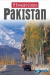 Pakistan Insight Guide