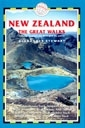 New Zealand – The Great Walks - Trailblazer
