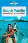 Óceániai nyelvek - Lonely Planet