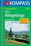 Ahrgebirge (Eifel 1) - Kompass WF 1053