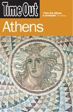 Athens - Time Out