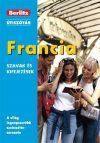 Francia szavak és kifejezések - Berlitz