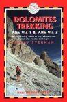 Dolomites Trekking - AV1 & AV2 - Trailblazer