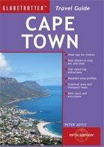 Cape Town - Globetrotter: Travel Guide