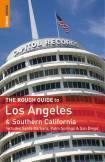 Los Angeles & Dél-Kalifornia - Rough Guide