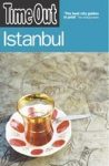 Istanbul - Time Out