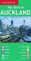 The Best of Auckland - Globetrotter: The Best of ...