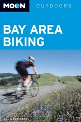 Bay Area Biking - Moon