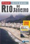 Rio de Janeiro Insight City Guide