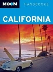 Kalifornia - Moon