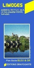 Limoges - Grafocarte