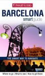 Barcelona Insight Smart Guide
