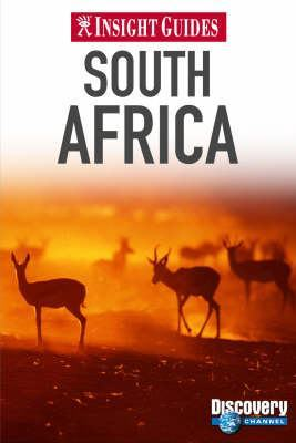 South Africa Insight Guide