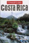Costa Rica Insight Guide