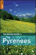 Pireneusok - Rough Guide