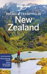 Hiking and tramping in New Zealand - Lonely Planet