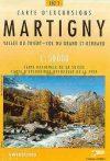 Martigny - Landestopographie T 282