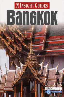 Bangkok Insight Guide