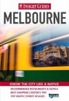Melbourne Insight City Guide