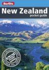 New Zeland - Berlitz