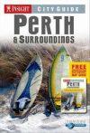 Perth Insight City Guide