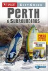 Perth Insight City Guide